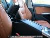 Volvo_S60_D5_AWD_14