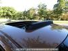 Volvo_S60_D5_AWD_15