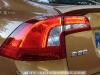 Volvo_S60_D5_AWD_16