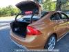 Volvo_S60_D5_AWD_18