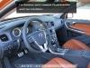 Volvo_S60_D5_AWD_19