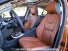 Volvo_S60_D5_AWD_20
