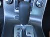 Volvo_S60_D5_AWD_21