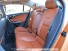 Volvo_S60_D5_AWD_22