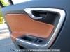 Volvo_S60_D5_AWD_23