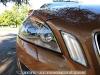 Volvo_S60_D5_AWD_24