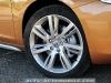 Volvo_S60_D5_AWD_25
