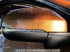 Volvo_S60_D5_AWD_26