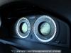 Volvo_S60_D5_AWD_28