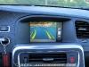 Volvo_S60_D5_AWD_29