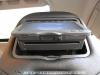 Volvo_S60_D5_AWD_30