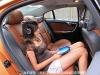 Volvo_S60_D5_AWD_32