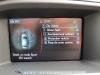 Volvo_S60_D5_AWD_33