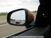 Volvo_S60_D5_AWD_34