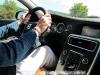 Volvo_S60_D5_AWD_35