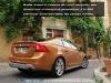 Volvo_S60_D5_AWD_36