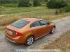 Volvo_S60_D5_AWD_37