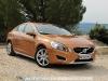 Volvo_S60_D5_AWD_38