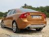 Volvo_S60_D5_AWD_39