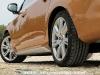 Volvo_S60_D5_AWD_40