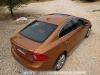 Volvo_S60_D5_AWD_42