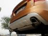 Volvo_S60_D5_AWD_44