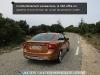 Volvo_S60_D5_AWD_46