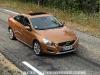 Volvo_S60_D5_AWD_47