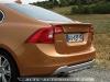 Volvo_S60_D5_AWD_48