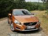 Volvo_S60_D5_AWD_49