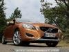 Volvo_S60_D5_AWD_50