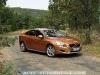 Volvo_S60_D5_AWD_51