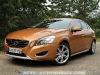 Volvo_S60_D5_AWD_52