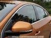 Volvo_S60_D5_AWD_53