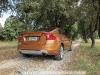 Volvo_S60_D5_AWD_55
