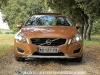 Volvo_S60_D5_AWD_56