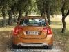 Volvo_S60_D5_AWD_57