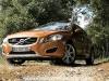 Volvo_S60_D5_AWD_58
