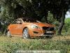 Volvo_S60_D5_AWD_59