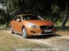 Volvo_S60_D5_AWD_60