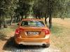 Volvo_S60_D5_AWD_62