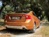 Volvo_S60_D5_AWD_63