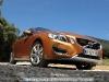 Volvo_S60_D5_AWD_65