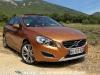 Volvo_S60_D5_AWD_66