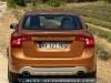 Volvo_S60_D5_AWD_71