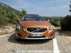 Volvo_S60_D5_AWD_73