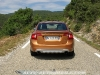 Volvo_S60_D5_AWD_75