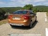 Volvo_S60_D5_AWD_76