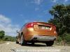 Volvo_S60_D5_AWD_77