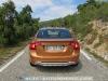 Volvo_S60_D5_AWD_78